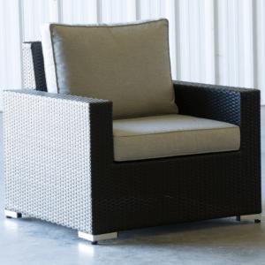 Marbella-Club-Chair