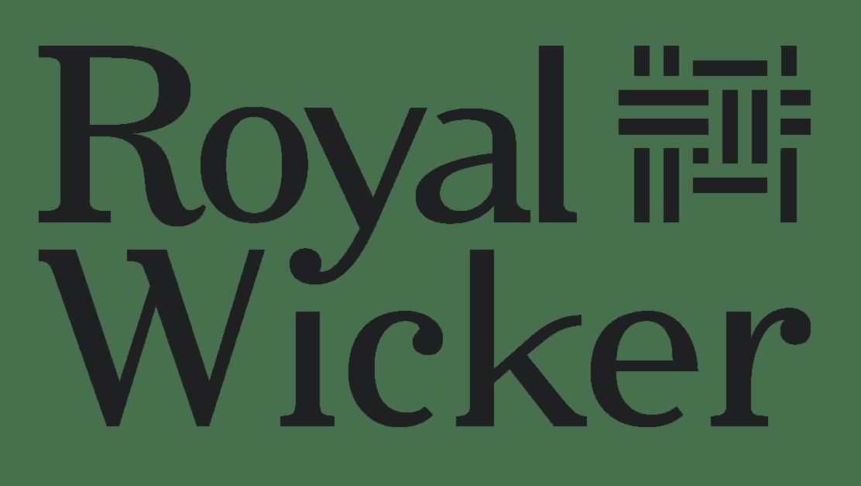 Royal Wicker
