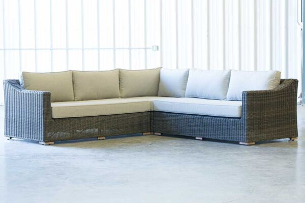 Luxury-3pc-Sectional