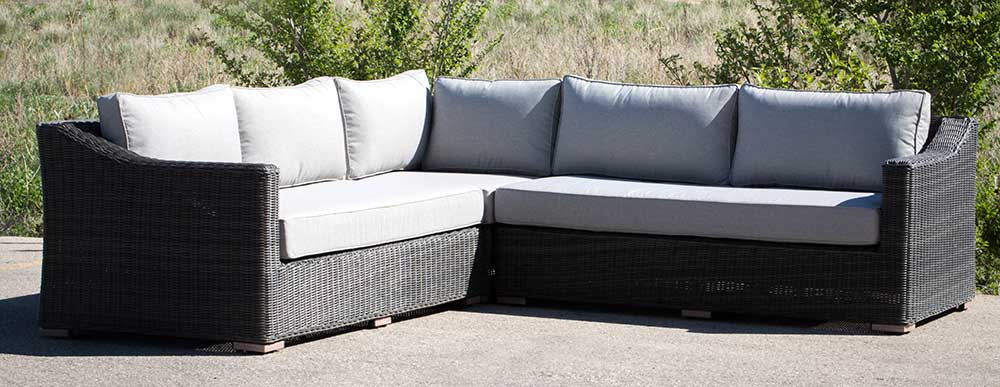 luxury-3pc-collection-scenary1